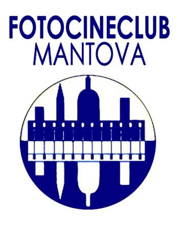 logofcc
