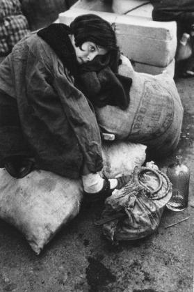 Barcellona_1939