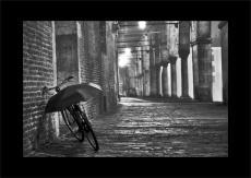 foto © Davide Guarnelli