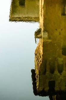 foto © Giuseppe Falco