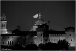 foto © Marcello Caponnetto