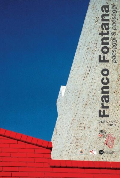 Franco_Fontana