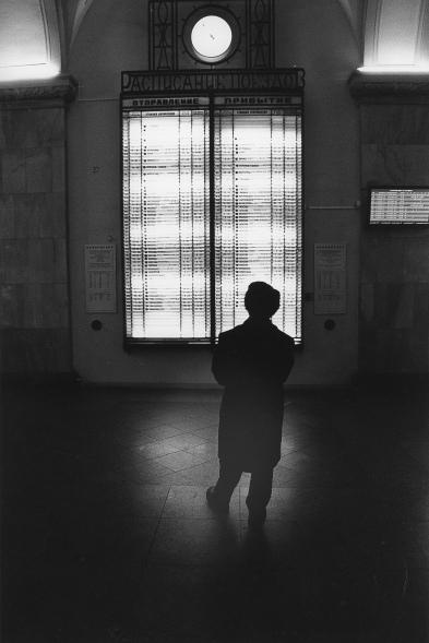 Copyright © Gianni Cossu