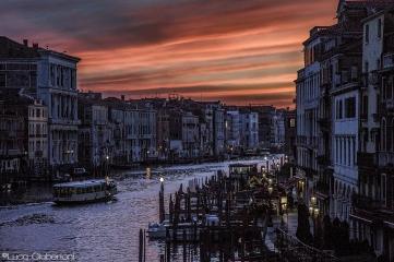 © Luca Giobertoni