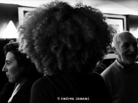 foto © Andrea Danani