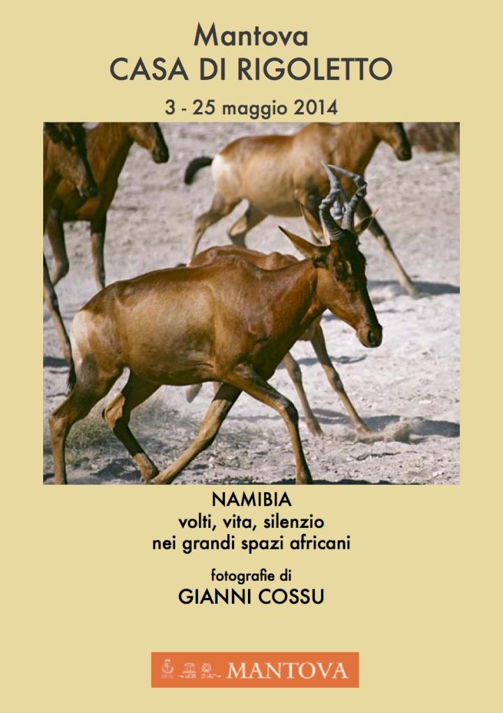 1 namibia cartella stampa
