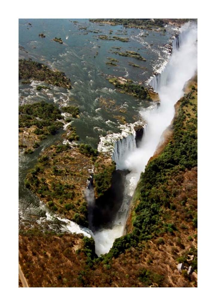 4 namibia cartella stampa