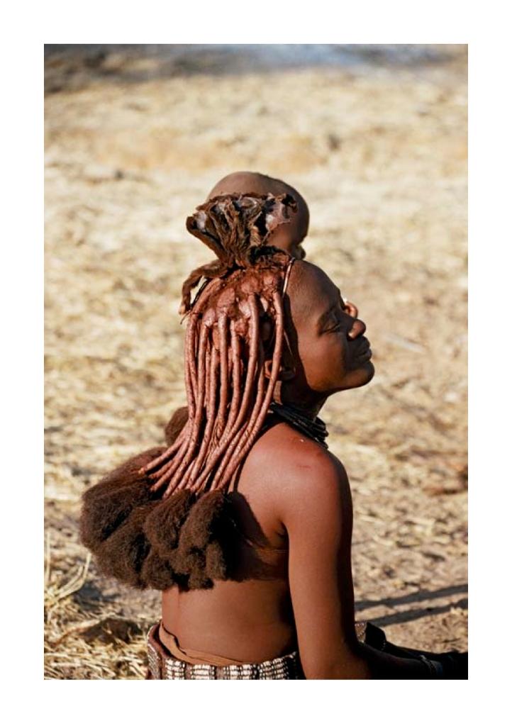 6 namibia cartella stampa