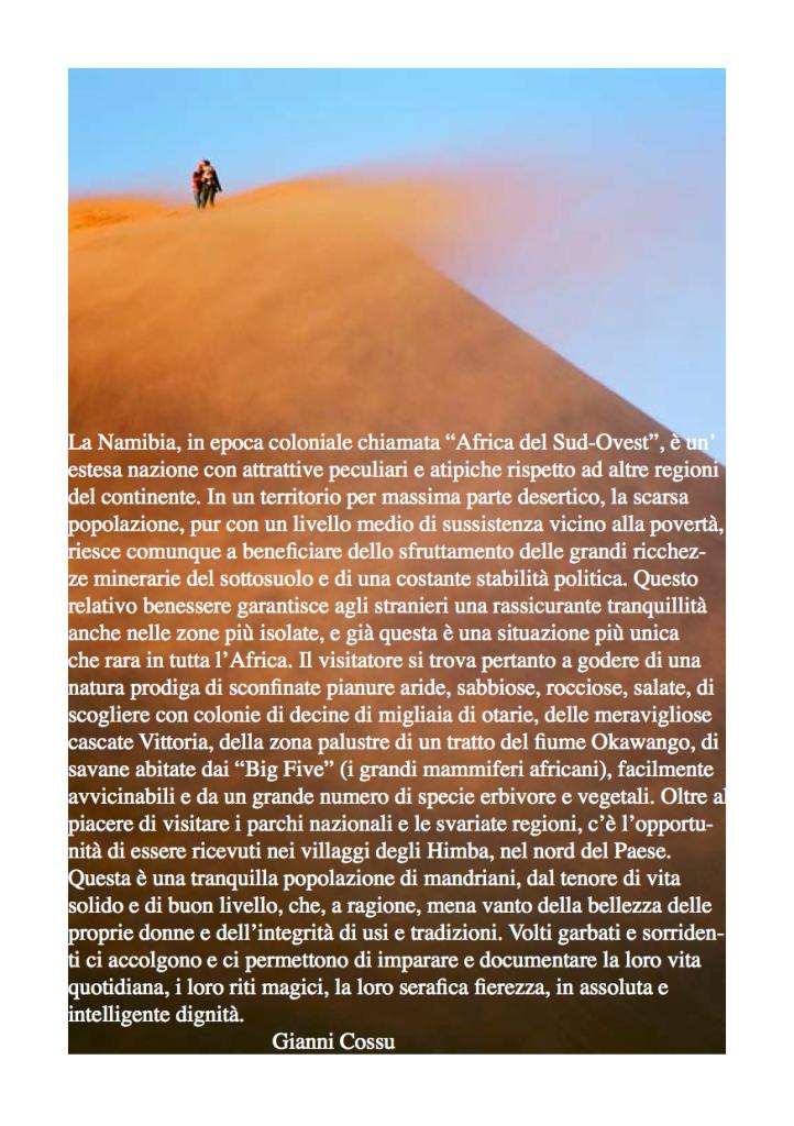 7 namibia cartella stampa
