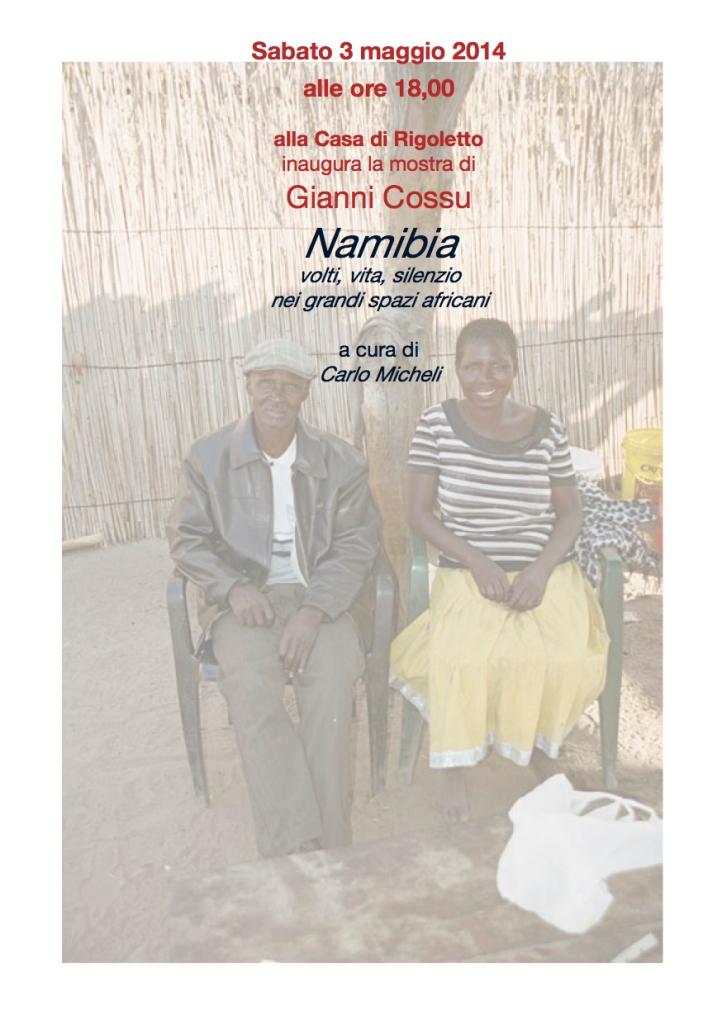 8 namibia cartella stampa