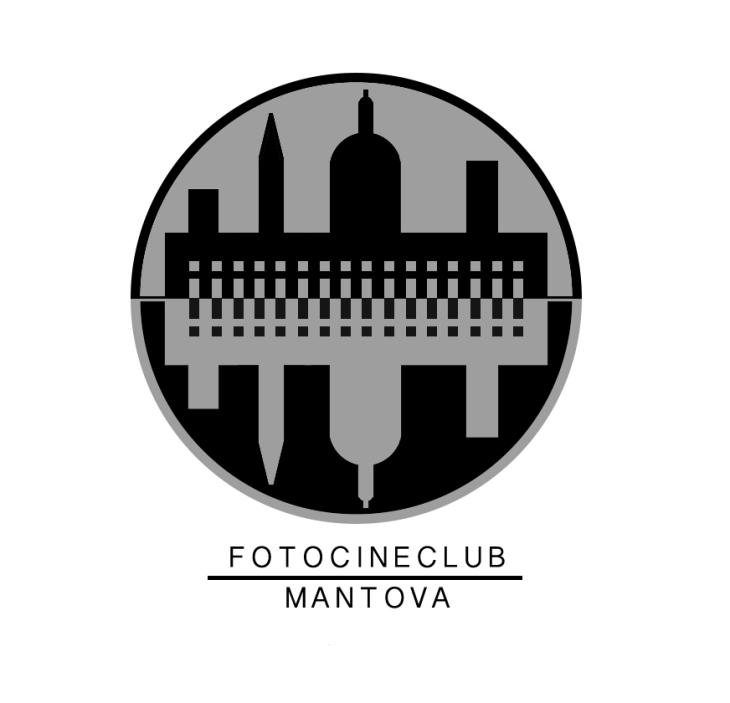 fotocineclub-logo1.jpg