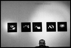 © Andrea Danani