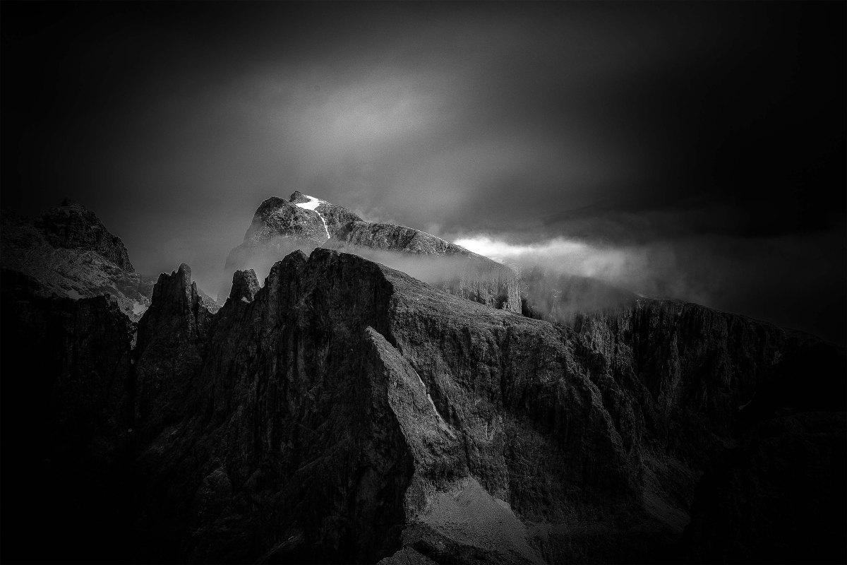 Conosciamo i fotografi del Fotocineclub di #Mantova: Federico Ferro e IlariaBrizzi