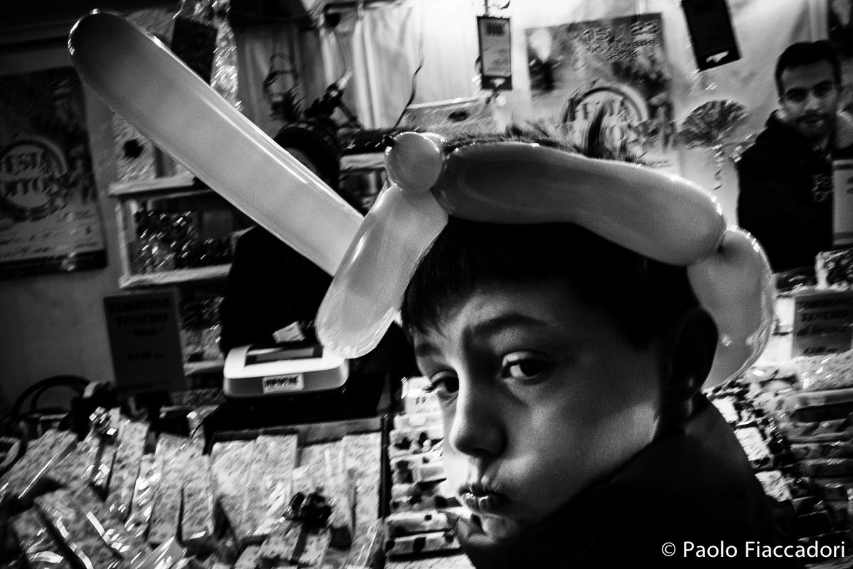 Conosciamo i fotografi del Fotocineclub di #Mantova: Paolo Fiaccadori e FrancescaMaccari