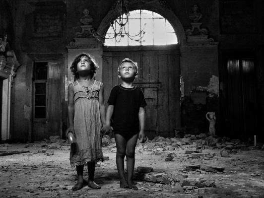 © Francesca Maccari